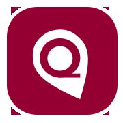 qatarpoints