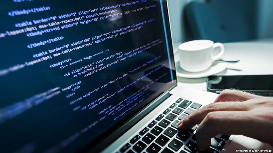 خدمات قطر | برمجة و تطوير