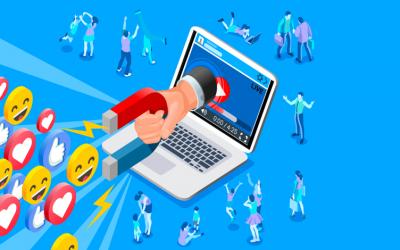 خدمات قطر   التسويق الإلكتروني